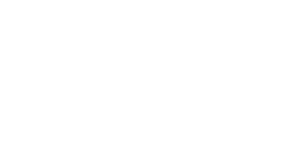 Logo for the Michigan Learning Channel